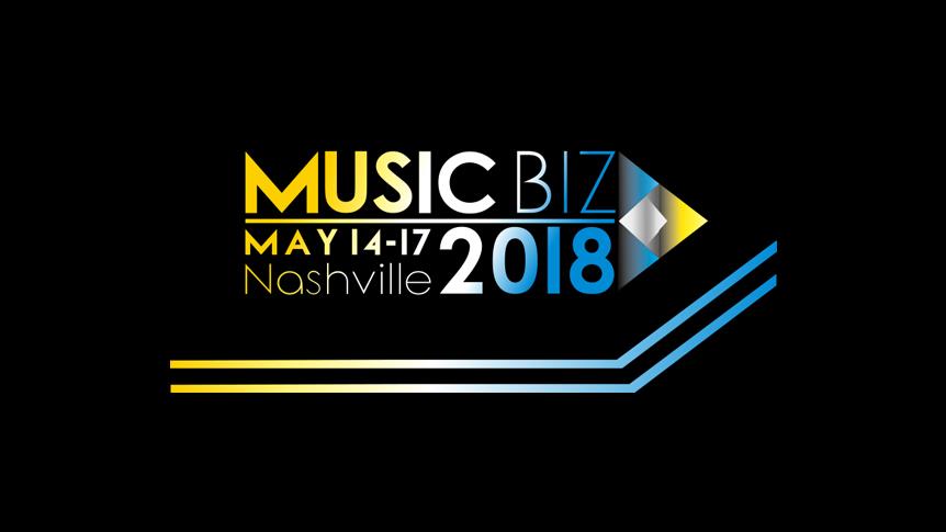 MusicBiz Nashville