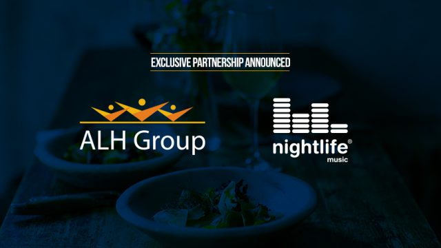 ALH partnership