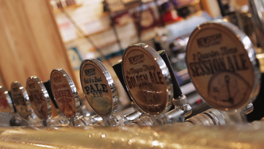 Newstead-Brewing-Pt-1