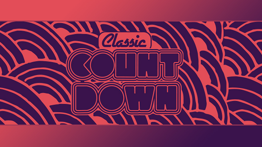 Classic Countdown coming to Nightlife