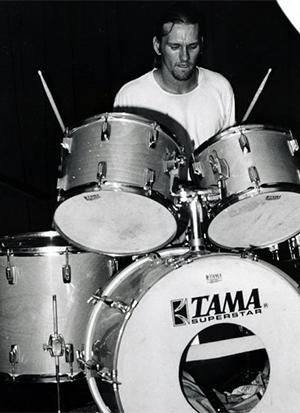 Stuart Watters
